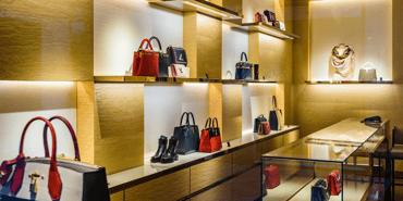 What Is Cross Merchandising in Retail – 7 Effective Strategies