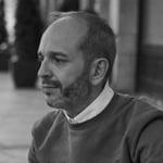 Pic-Stéphane Mathieu