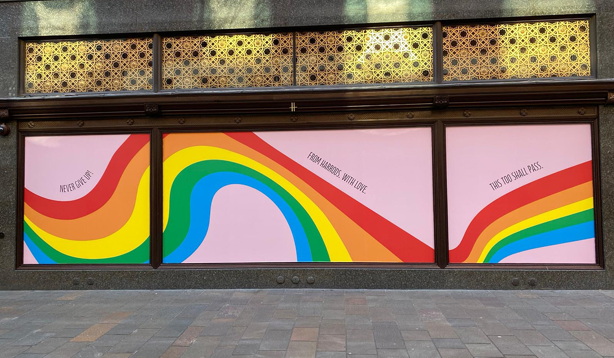 Rainbow-Kidswear-Harrods-Alex-Wells-Greco-Creative-Visual-Director-IWD-merchandising