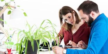 Engaging millennials through digital learning