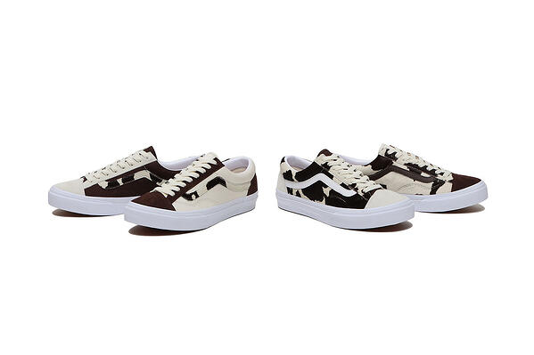 billys-vans-cow-brown-remix-sneakers-collaboration-tokyo-1