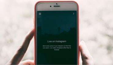 Merchandising evolution with social media