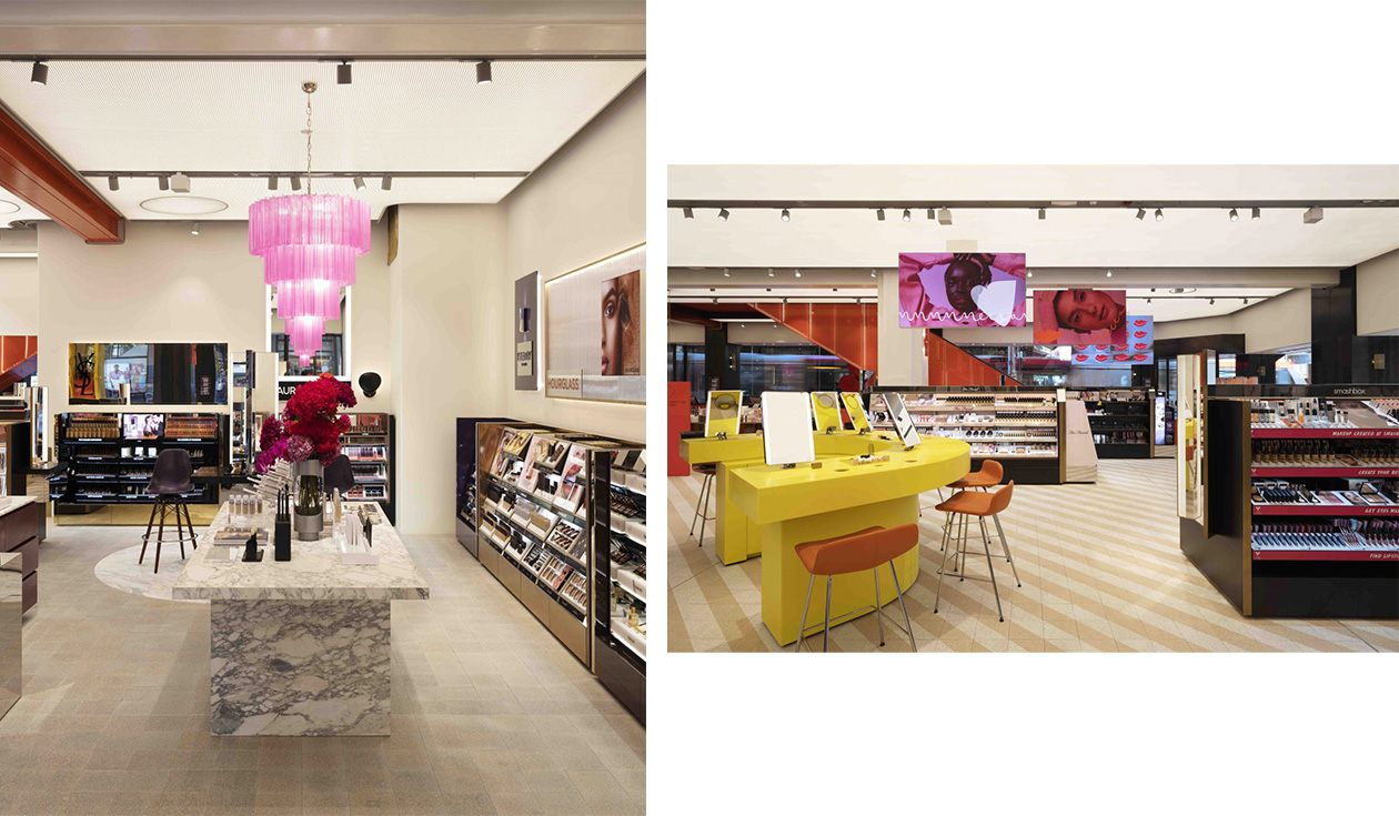 mecca-sydney-flagship-store-beauty-iwd-merchandising
