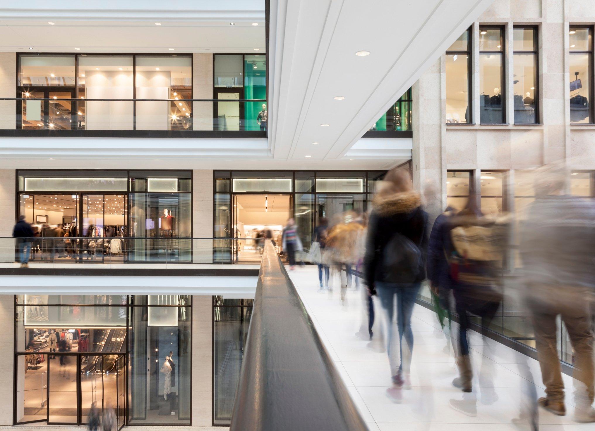 retail-technology