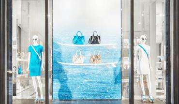 Summer merchandising Tips