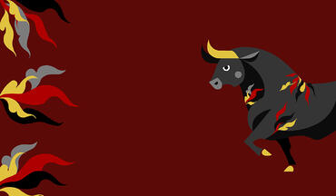 Year of the Ox: retail opportunities