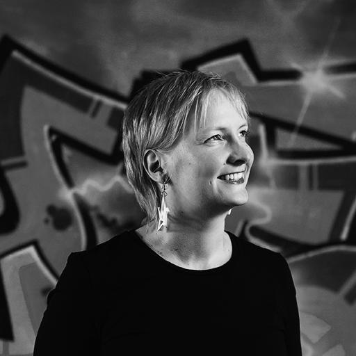 Picture of Anna Juusela